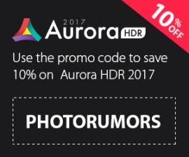 macphun-aurora-hdr-coupon-code-2