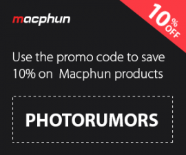 Macphun coupon code