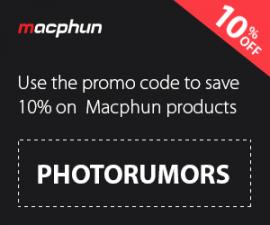 macphun-aurora-hdr-coupon-code