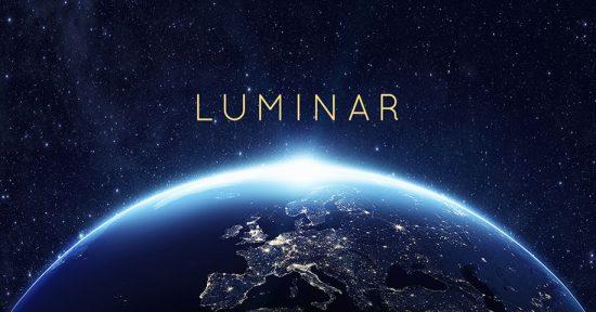Macphun announced Luminar: a new photo editing solution