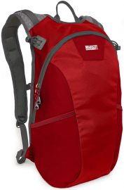 mindshift-gear-sidepath-lowres-outdoor-photo-backpack