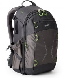 mindshift-gear-trailscape-lowre-outdoor-photo-backpack