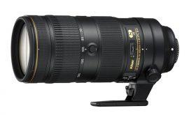 nikon-af-s-nikkor-70-200mm-f2-8e-fl-ed-vr-lens-1