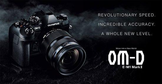 olympus-e-m1-mark-ii-camera
