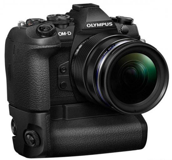 olympus-om-d-e-m1-mark-ii-camera