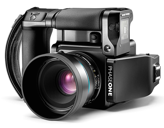 phase-one-xf-iq3-100mp-updated-with-electronic-shutter