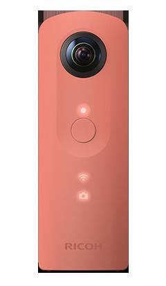 ricoh-theta-sc-camera-1
