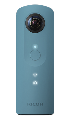 ricoh-theta-sc-camera-4