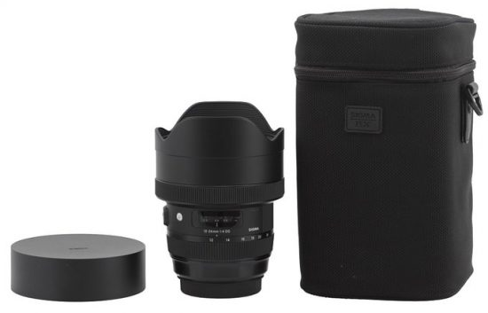 sigma-12-24mm-f4-dg-hsm-art-lens-review