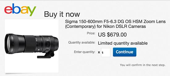 sigma-150-600mm-f5-6-3-dg-os-hsm-lens-on-sale