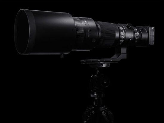 sigma-500mm-f4-dg-os-hsm-lens