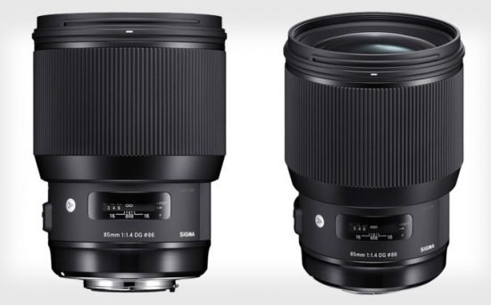 sigma-85mm-f1-4-art-lens-review