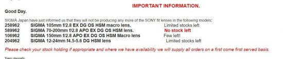 sigma-pulling-off-from-sony-lenses