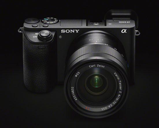 sony-a6500-mirrorless-camera