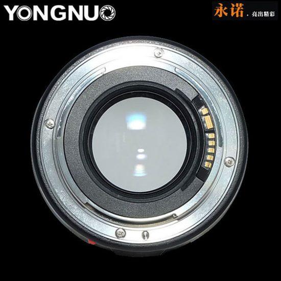 yongnuo-yn-100mm-f2-lens-3