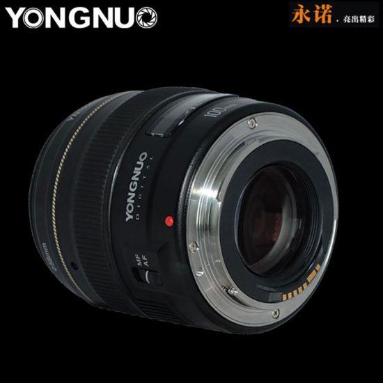 yongnuo-yn-100mm-f2-lens-4