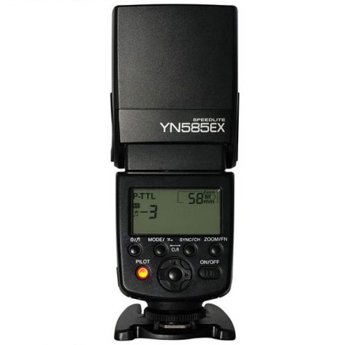 yongnuo-yn585ex-compatible-with-pentax-wireless-flash-system-p-ttl-550x550