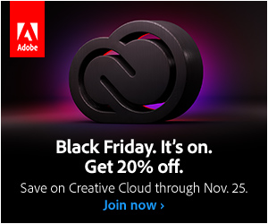 adobe-black-friday-deals