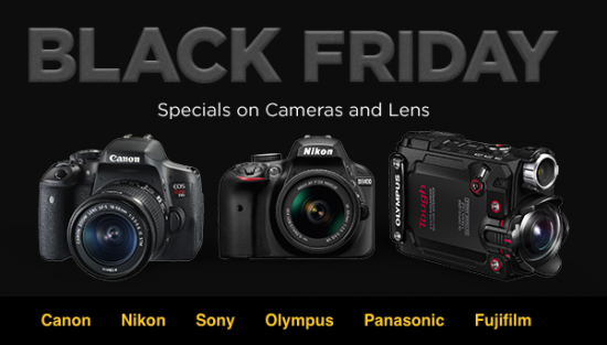 blackfriday-camera-photography-deals