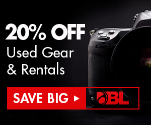 borrowlenses-black-friday-banner