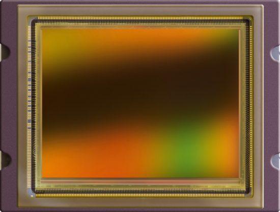cmosis-48mp-cmos-full-frame-image-sensor