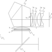 canon-0-82x-optical-viewfinder-patent