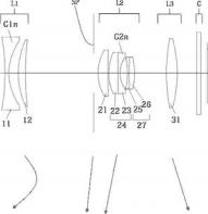 canon-10-2-30-6mm-f2-4-9-lens-patent
