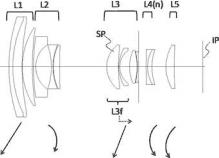 canon-13-65mm-f2-5-8-lens-patent