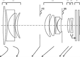 canon-9-4-37mm-f1-4-5-lens-patent