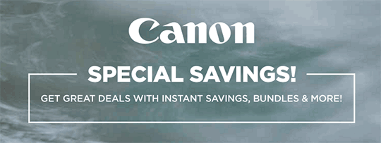 canon-black-friday-rebates-banner