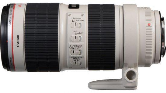 canon-ef-70-200mm-f2-8l-is-ii-usm-lens