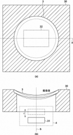 canon-curved-sensor-patent-2