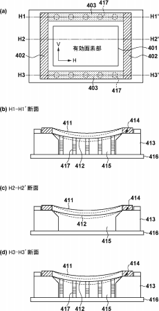 canon-curved-sensor-patent-filed-in-japan