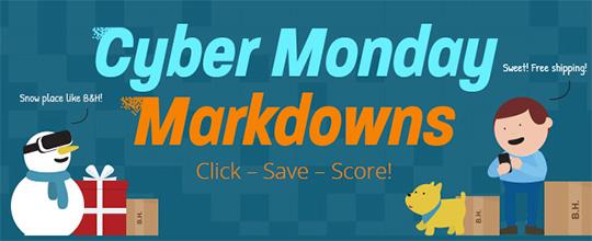 cyber-monday-bandh