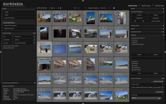 darktable-open-source-alternative-to-lightroom-with-support-for-nikon-cameras