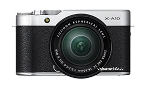 fuji-x-a10-mirrorless-camera-2