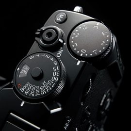 fuji-x-pro2-combo-shutter-iso-dial