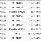 fuji-x100f-fuji-x-t20-cameras-rumors