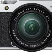 fujifilm-x-a10-mirrorless-camera-1