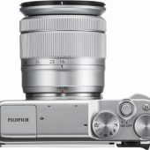 fujifilm-x-a10-mirrorless-camera-2