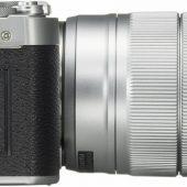 fujifilm-x-a10-mirrorless-camera-4