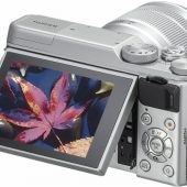 fujifilm-x-a10-mirrorless-camera-6