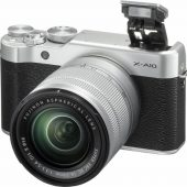 fujifilm-x-a10-mirrorless-camera-8