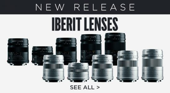 handevision-iberit-full-frame-lenses-for-leica-m-mount