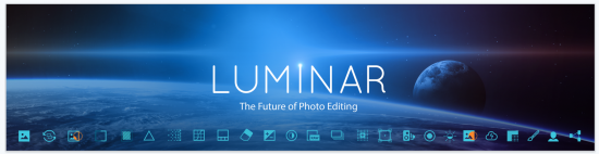 macphun-luminar-photo-editing-software