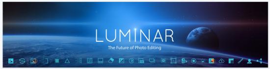 macphun-luminar-photo-editing-software