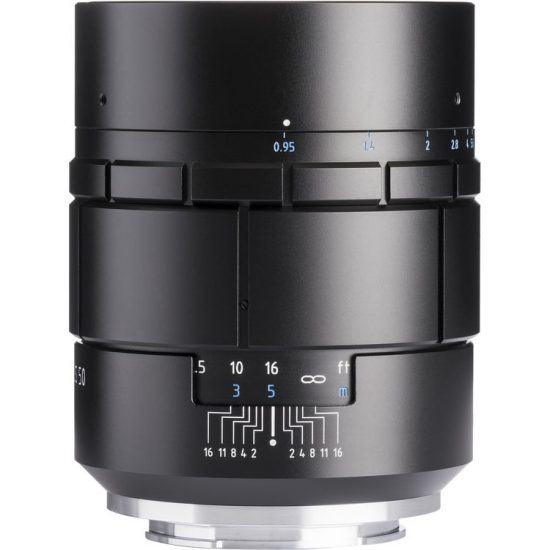 meyer-optik-gorlitz-09550-nocturnus-ii-full-frame-lens-for-sony-e-mount