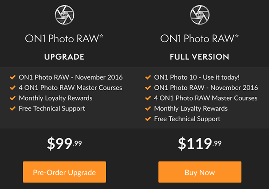 on1-photo-raw-photo-editor-pricing