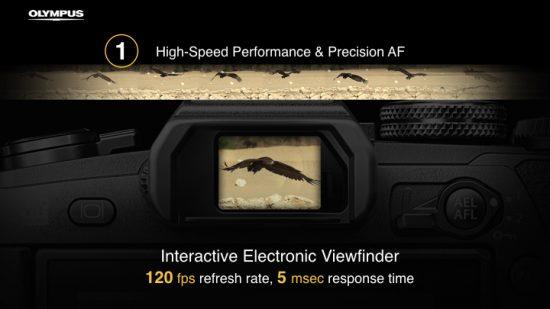 olympus-e-m1-mark-ii-camera-presentation-overview10