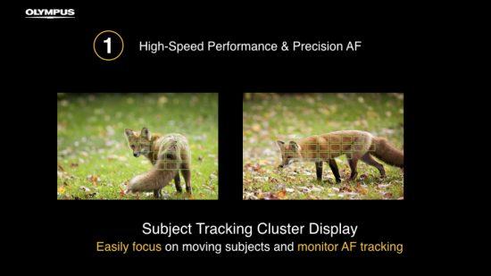 olympus-e-m1-mark-ii-camera-presentation-overview11